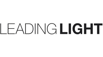 Leading Light AB