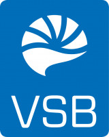 VSB Group