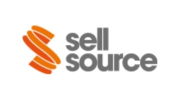Sellsource