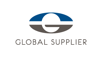 Global Supplier